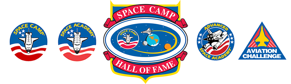 Space Camp Hall of Fame